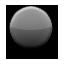 File:Xboxblack.png
