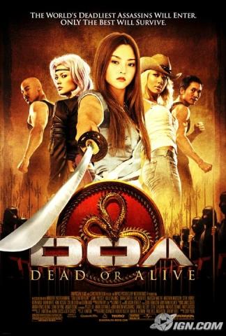 File:DOA Movie Promo Group.jpg