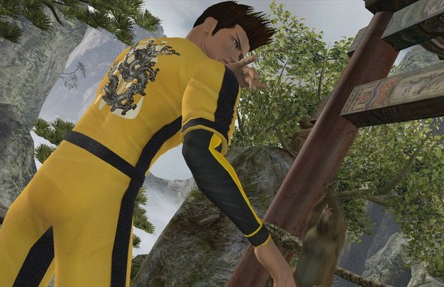 File:DOA4 Jann Lee Screenshot.jpg