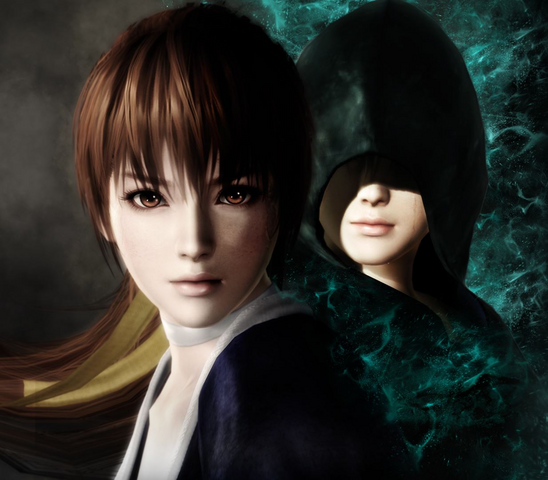 File:DOA5LR Kasumi Phase 4.png
