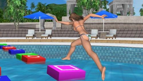 File:DOAP Hitomi Poolhop2.jpg