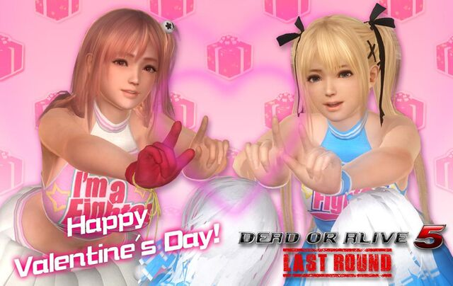 File:DOA5LR Valentines 2015.jpg