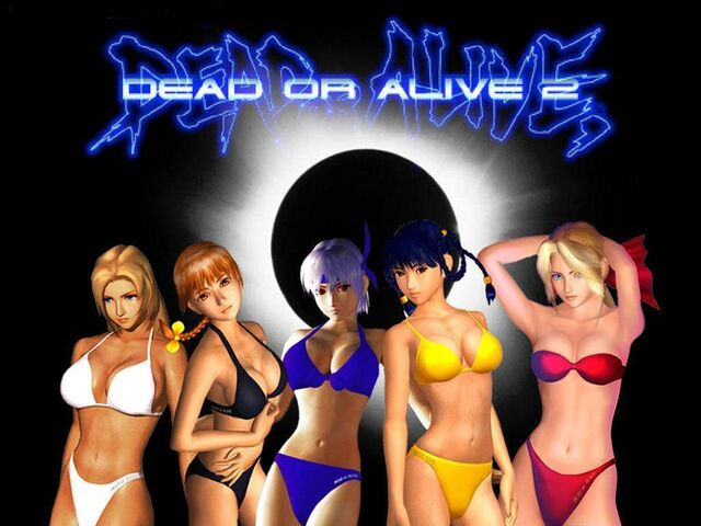 File:Doa-dead-or-alive-24059093-1024-768.jpg