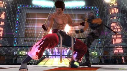 File:Jann Lee vs Ryu.jpg