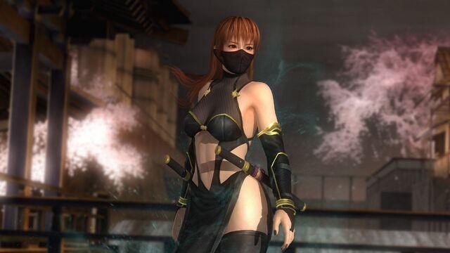 File:DOA5LR Phase4 Ninja2.jpg