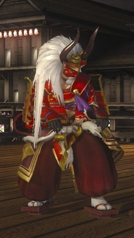 File:DOA5LR Samurai Warriors Costume Gen Fu.jpg