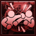 DOA5U Rival Rumble