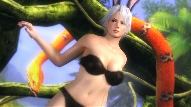 File:DOA5 Bunny Christie.png