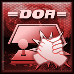 File:DOA5U Arcade (Tag) Cleared.png