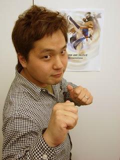 File:Yohei Shimbori.jpg