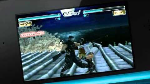 Thumbnail for version as of 03:09, June 19, 2013