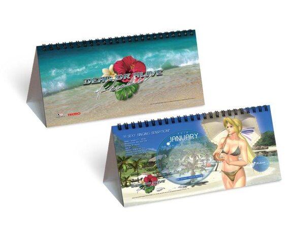 File:DOAP Calendar.jpg