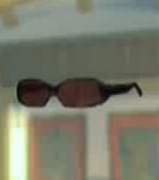 File:DOAXBVPlasticSunglasses(Red).jpg