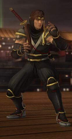 File:DOA5U Hayabusa Legacy Screen.jpg