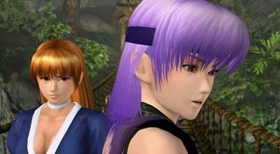 File:DOAD Ayane Kasumi Anger 2.jpg