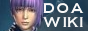 File:Ayane Wiki Button.png