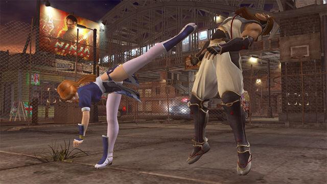 File:Kasumi vs Ryu.jpg