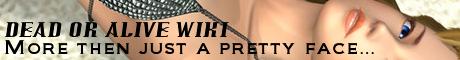 File:Tina long banner.png