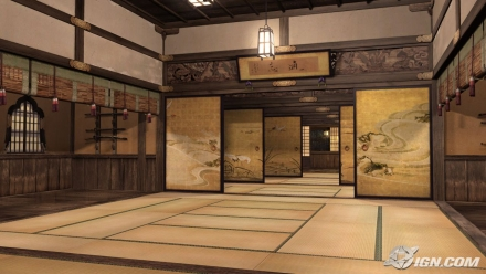 File:Ninja's Mansion.jpg