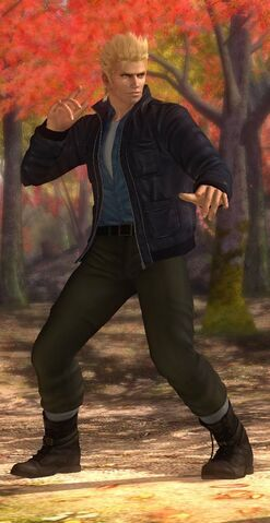 File:DOA5U Jacky Casual Screen.jpg