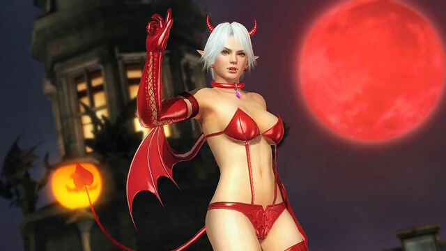 File:DOA5U Christie Halloween 2014.jpg