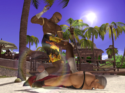 File:Beach00l.jpg