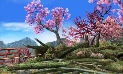 File:DOAD Miyama 2.jpg