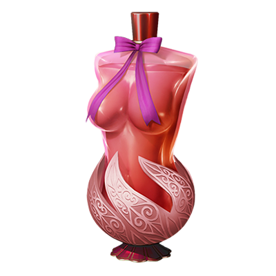 File:Lotion1.png