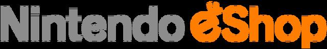 File:Nintendo eShop logo.png