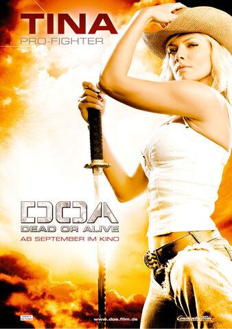 File:DOA Movie Promo Tina.jpg
