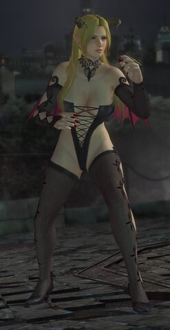 File:DOA5U Helena Halloween Screen.jpg