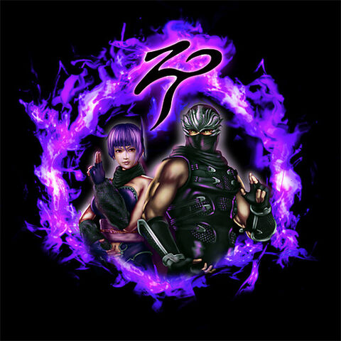 File:Zen-pinball-ninja-gaiden-sigma-2.jpg