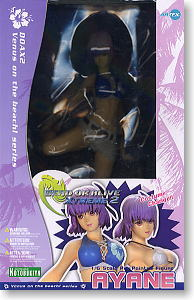 File:Venus Figure Ayane Package.jpg