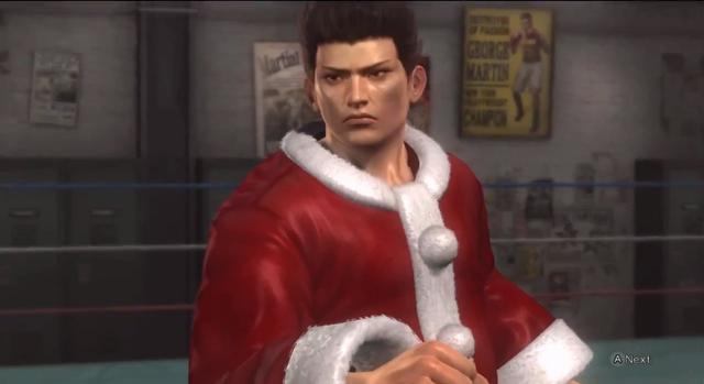 File:DOA5 Jann Lil Santas DLC.png