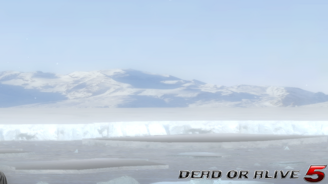 File:DOA5LR - The Ends of the Earth - screen by AdamCray and AgnessAngel.png