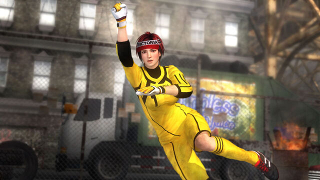File:DOA5U Mila Sports.jpg
