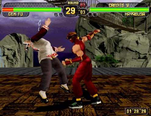 File:658051-dead-or-alive-arcade-screenshot-first-slaps.png