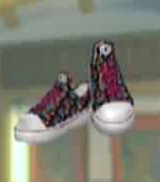 File:DOAXBVBlackSneakers.jpg