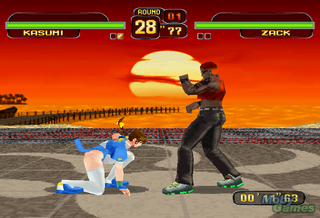 File:217595-dead-or-alive-sega-saturn-screenshot-the-model-quality-is.png