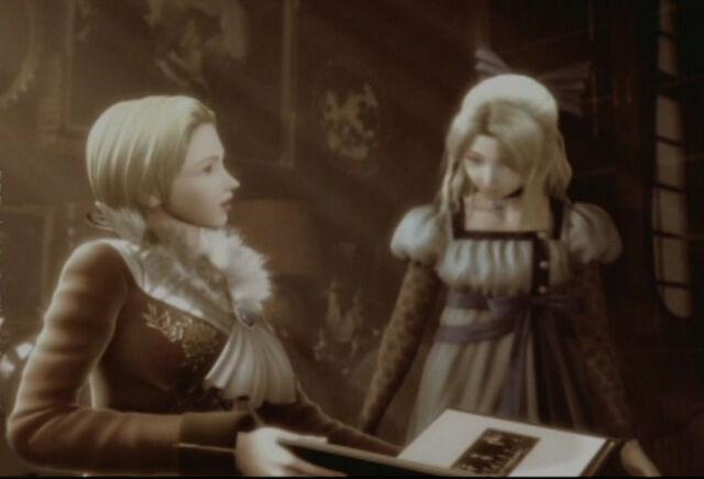 File:Helena e Maria.jpg