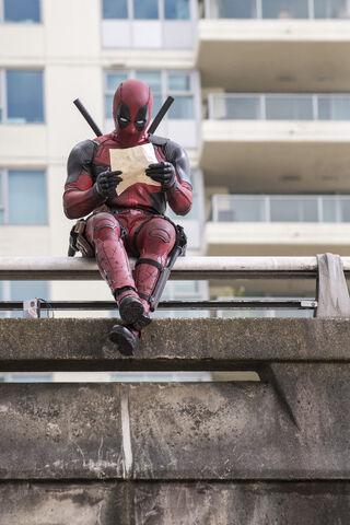File:Deadpool (film) 04.jpg