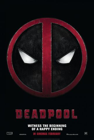 File:Deadpool (film) poster 001.jpg