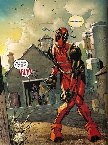 File:Deadpool-deadpool-8638654-1307-1747.jpg