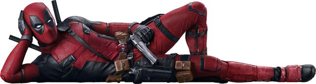 File:Deadpool Laying Down.jpg
