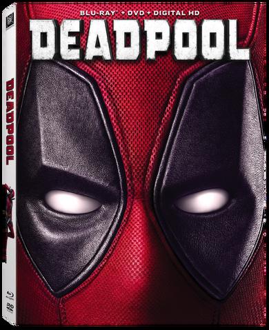File:Deadpooldvd.png