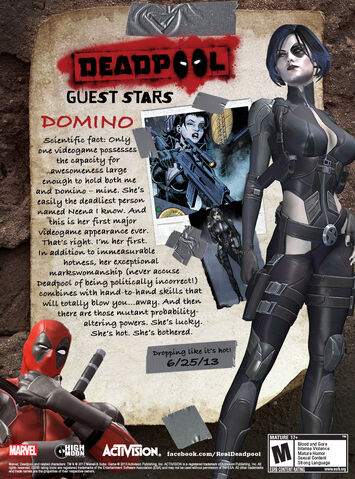 File:Deadpool Domino.jpg