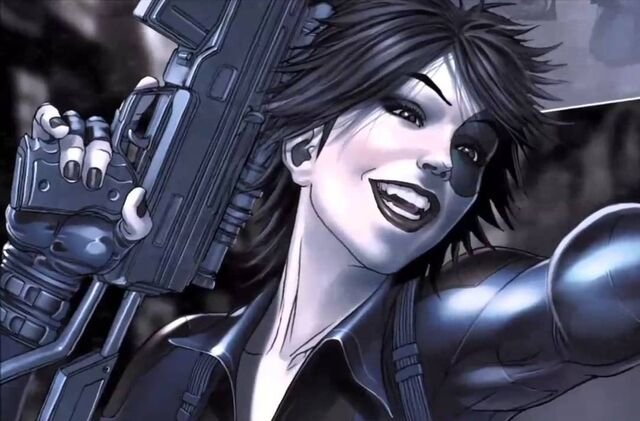 File:Domino Comics.jpg