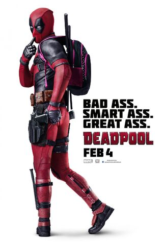 File:Deadpool Poster.jpg