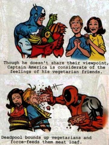File:Deadpool jerkitude.jpg