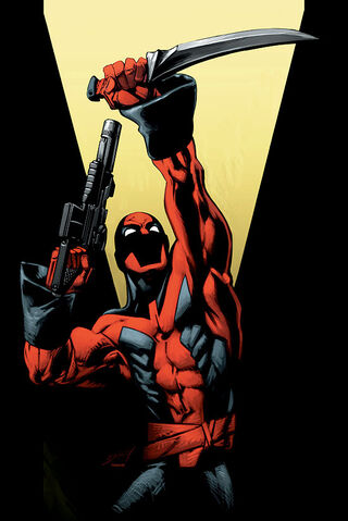 File:Ultimate Deadpool.jpg